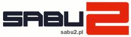SABU2 - Cięcie wodą